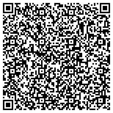 QR-код с контактной информацией организации Общество с ограниченной ответственностью VIKAR COMPANY