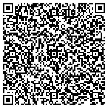 """QR-код с контактной информацией организации TOO """"Picsel-Media KZ"""" (Пиксель Медиа)"""