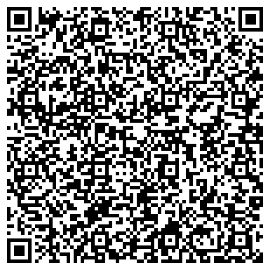 QR-код с контактной информацией организации Субъект предпринимательской деятельности Рекламно-производственная компания «Томирис»