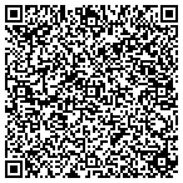 QR-код с контактной информацией организации ООО Золотой теленок