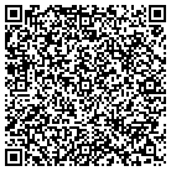 QR-код с контактной информацией организации Субъект предпринимательской деятельности РА ПозитивЪ