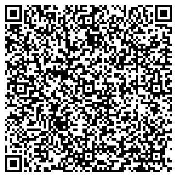 QR-код с контактной информацией организации Общество с ограниченной ответственностью Типография Вольф г киев