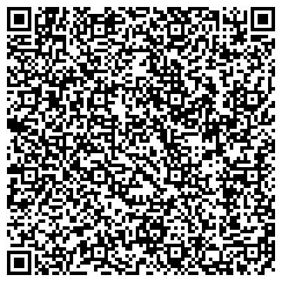 QR-код с контактной информацией организации НАУЧНО-ИССЛЕДОВАТЕЛЬСКИЙ ЦЕНТР ПРОБЛЕМ РЕСУРСОСБЕРЕЖЕНИЯ БЕЛАРУСИ
