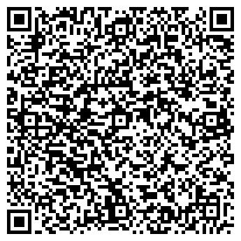 """QR-код с контактной информацией организации ООО """"Офисер"""""""