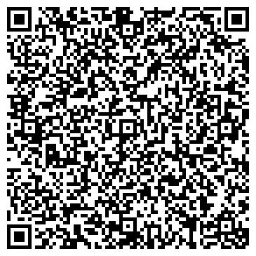 """QR-код с контактной информацией организации Общество с ограниченной ответственностью """"Рідне село Україна"""" всеукраинская газета"""