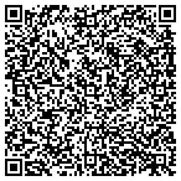 """QR-код с контактной информацией организации Общество с ограниченной ответственностью Рекламное агентство """"Lsee group"""""""