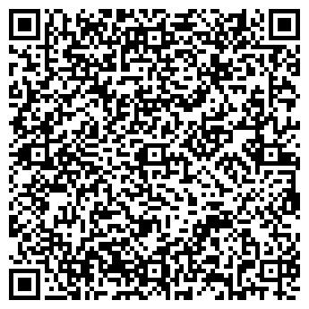 QR-код с контактной информацией организации Другая T.I. Graphics