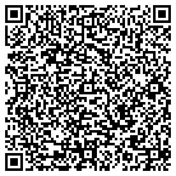QR-код с контактной информацией организации Субъект предпринимательской деятельности ФЛП «Gagar In»