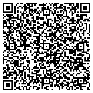 QR-код с контактной информацией организации Кий-Рек
