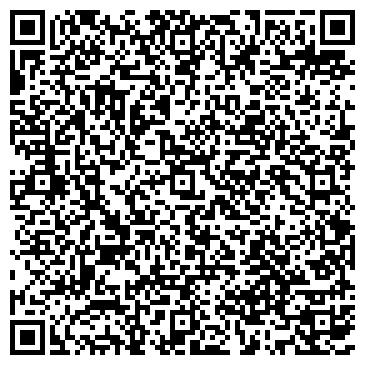 QR-код с контактной информацией организации Общество с ограниченной ответственностью «Montevideo Enterprise»