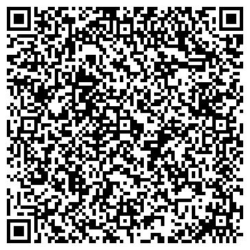 """QR-код с контактной информацией организации ЧФ """"Абсолют"""""""