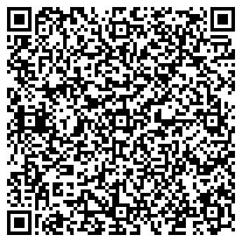QR-код с контактной информацией организации Частное предприятие Арт-Креатив РА; ЧП