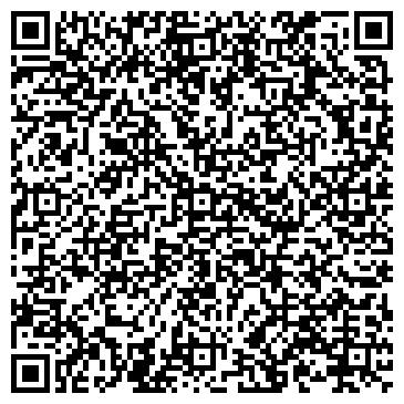 QR-код с контактной информацией организации Общество с ограниченной ответственностью Агентство контента «Полный фарш»
