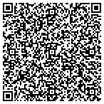 QR-код с контактной информацией организации Субъект предпринимательской деятельности «ЮЖprint» СПД Талалай Ю. С.