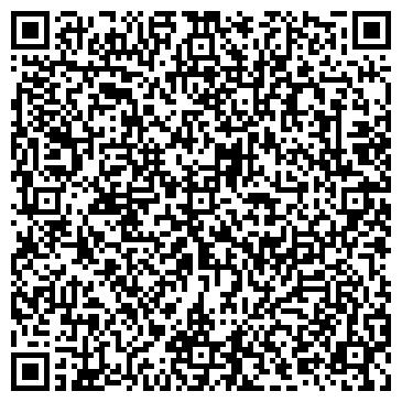 QR-код с контактной информацией организации Частное предприятие ВИЗИТКА РА