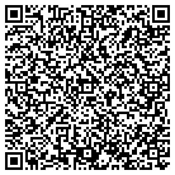 """QR-код с контактной информацией организации ЧП """"Никулина"""""""