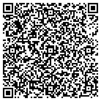 QR-код с контактной информацией организации РА Артмастер, ООО