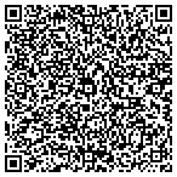QR-код с контактной информацией организации Rem, РА Компания