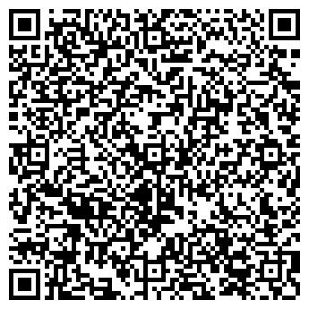 QR-код с контактной информацией организации Коллективное предприятие Куточок бджоляра