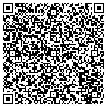 QR-код с контактной информацией организации РА АРТ.У.А, ЧП(ART.U.A.)