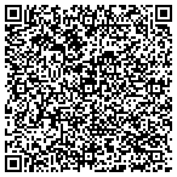 QR-код с контактной информацией организации Дизайн студия Salon-lemon, ЧП