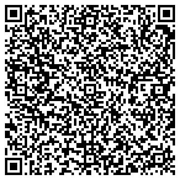 QR-код с контактной информацией организации Рекламное Агентство 7КО, ООО