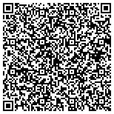 QR-код с контактной информацией организации Агентство Коммерческая графика, ООО