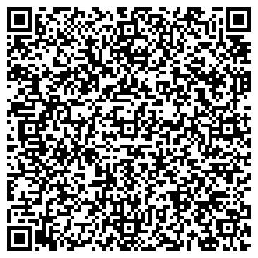 QR-код с контактной информацией организации ГРОДНЕНСКАЯ ОБЛАСТНАЯ АССОЦИАЦИЯ ФЕРМЕРОВ