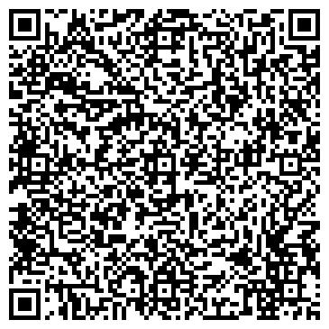 QR-код с контактной информацией организации Импульс Медиа, ООО (Impulse Media)
