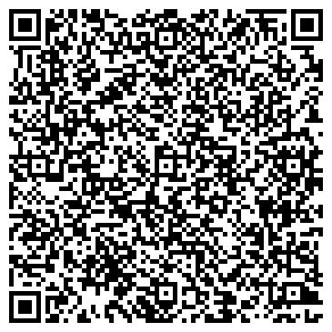 QR-код с контактной информацией организации Нормунд Невел, ЧП (Normund-Newell)