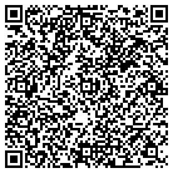 QR-код с контактной информацией организации Экселенс,ЧП