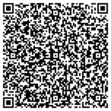 QR-код с контактной информацией организации Видео продакшн Pixel Studio, ЧП