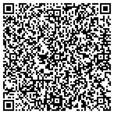 QR-код с контактной информацией организации РИА Эффект, ООО