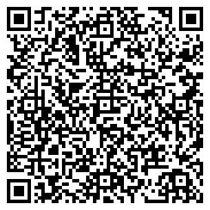 QR-код с контактной информацией организации ТрансМедиа РА, ООО