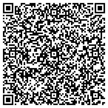 QR-код с контактной информацией организации Алем Жарнама Неон, ТОО
