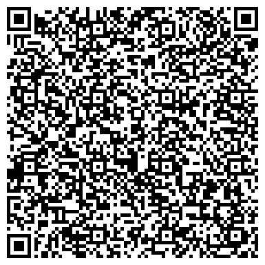 QR-код с контактной информацией организации Paradigm Consulting Group, Компания