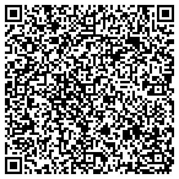 QR-код с контактной информацией организации Adgroupkz (Эдгрупкз), ТОО