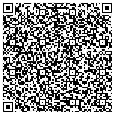 QR-код с контактной информацией организации Magenta Print (Магента Принт), ТОО