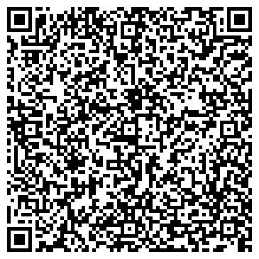 QR-код с контактной информацией организации Miraboom Production Studio