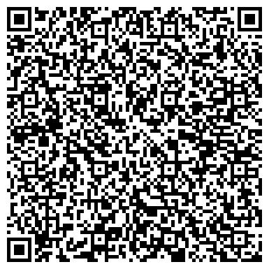 QR-код с контактной информацией организации Colorit (Колорит), ТОО рекламное агентство