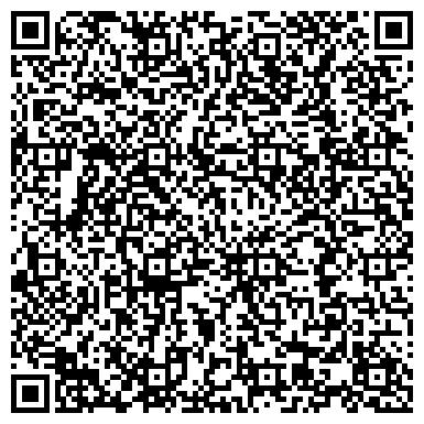 QR-код с контактной информацией организации Студия Graphdesign (Графдизайн) Мальцева, ИП