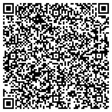 """QR-код с контактной информацией организации Общество с ограниченной ответственностью Друкарня """"ASSORTI"""""""