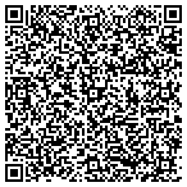 QR-код с контактной информацией организации ID& ME (АйДиЭнд МИ), ТОО
