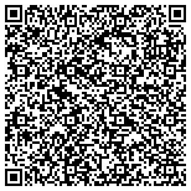 QR-код с контактной информацией организации Challenger Group (Чэленджер Групп), ТОО