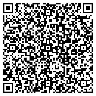 """QR-код с контактной информацией организации Частное предприятие ИП """"Studio 36"""""""