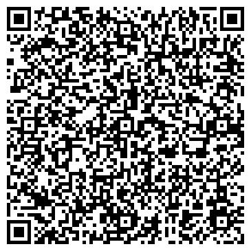 QR-код с контактной информацией организации Другая ОДО «БелтаПАК»