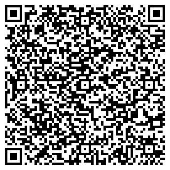 QR-код с контактной информацией организации ИП Мицкевич А. Е.