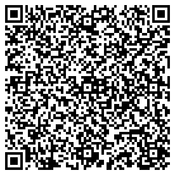 QR-код с контактной информацией организации ИП Зельский Е.А., Субъект предпринимательской деятельности