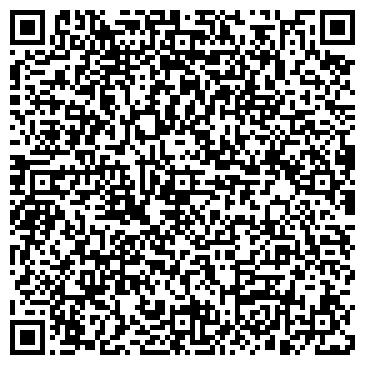QR-код с контактной информацией организации Частное предприятие Частное предприятие «АРТ-Промоушен»