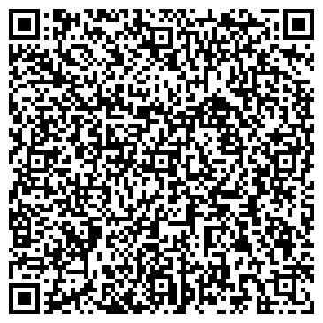 QR-код с контактной информацией организации РУП Белсоюзпечать